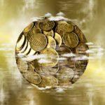 CreditON půjčka je dostupná i přes SMS