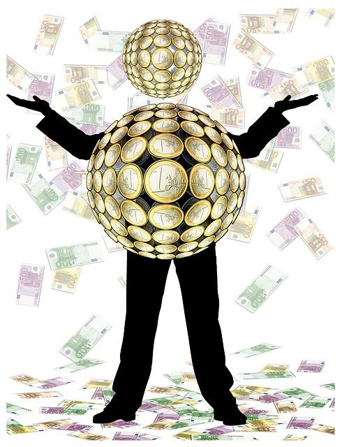 Ferratum půjčka je mnohým známá pod názvem finská
