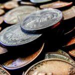 Omega půjčka může být vyřízena do 15 minut