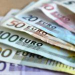 ČSOB půjčka na vybavení domácnosti
