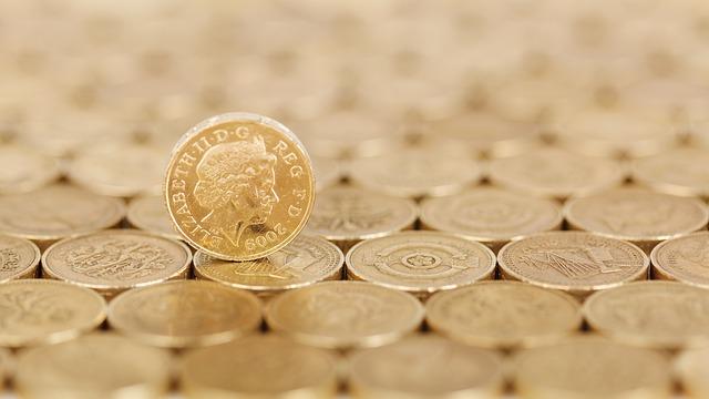 Konsolidace půjček - jedna půjčka místo několika