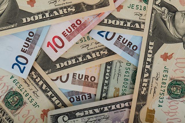 Zuno půjčka na každý den