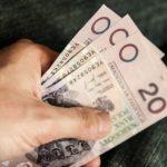 Home Credit půjčka až do 150 000 Kč