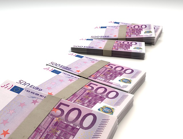 Půjčky do 5000 získáte i online