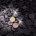 Komerční banka půjčka od 30 000 do 600 000 Kč