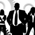 Půjčka bez registru pro fyzické osoby i podnikatele