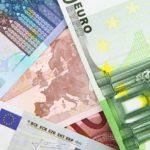 Půjčky bez poplatků jsou realitou