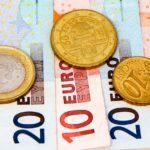 Půjčka bez banky – máte opravdu velký výběr