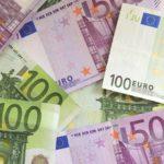 Konsolidace půjček GE Money Bank