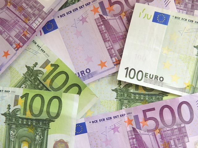 Konsolidace půjček GE Money Bank sloučí vaše půjčky