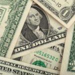 Provident půjčky zařídíte jednoduše