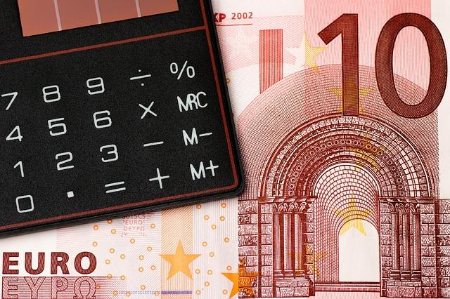mBank spolehlivě vyřeší vaše finanční problémy