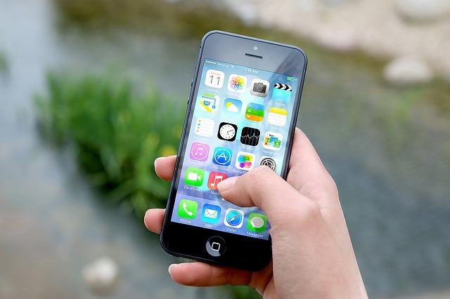 SMS půjčky nonstop