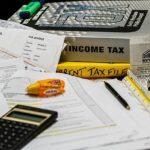 Které je ta nejvýhodnější půjčka? Odpoví vám náš článek