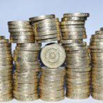 Poradíme, jak na přefinancování úvěru