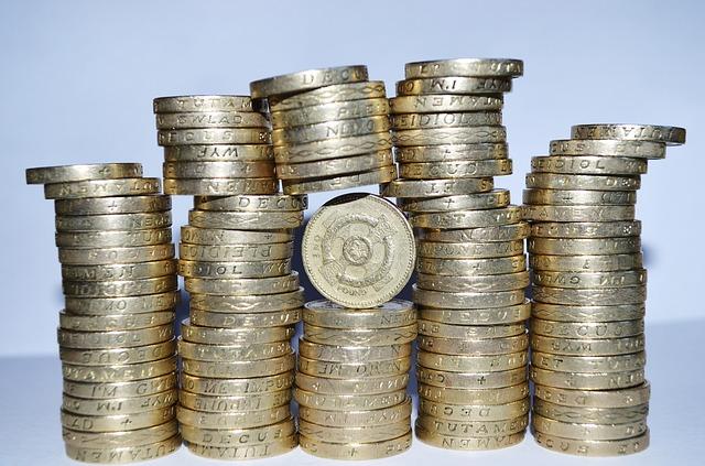 přefinancování úvěru