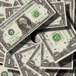 Lze získat půjčky bez nahlížení do registru?