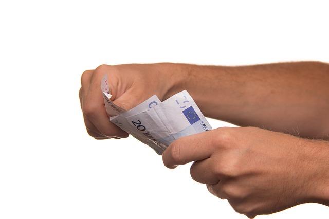 Vyplatí se v insolvenci brát si půjčku?