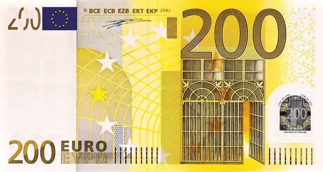 Krátkodobé půjčky Brno