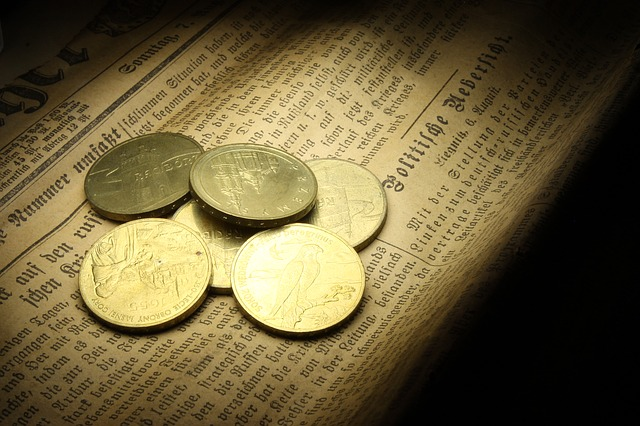 Pestrá nabídka nebankovních půjček v Praze