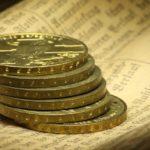 Vysoká půjčka bez doložení příjmu 50000