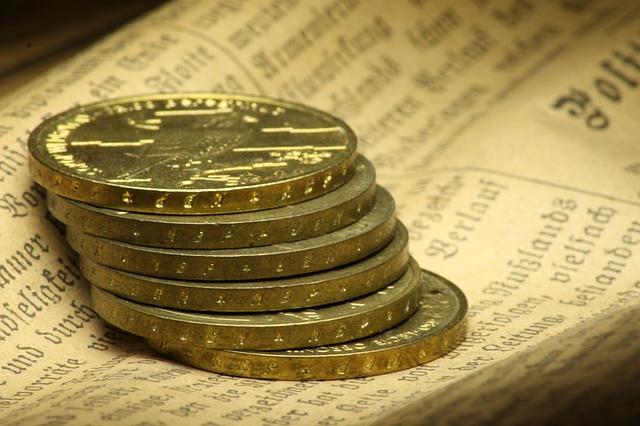 Půjčka bez doložení příjmu 50000 Kč