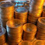 Jsou půjčky bez poplatků skutečně bez poplatků?