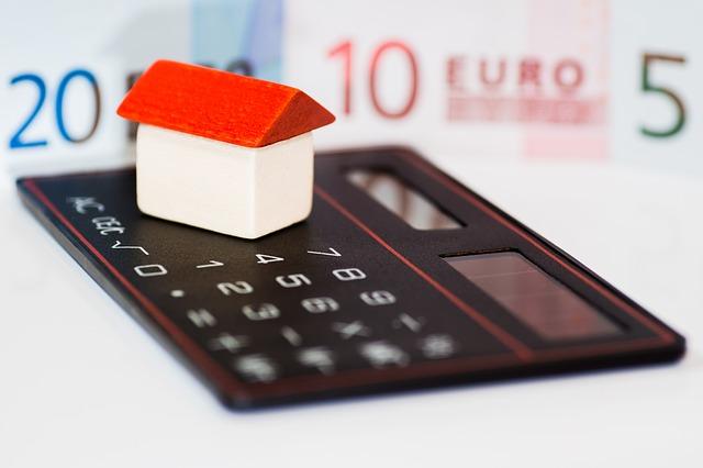 Úskalí krátkodobých a rychlých půjček