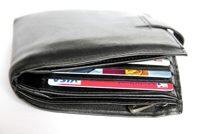 Jaké výhody lze spatřovat u půjčky na směnku?