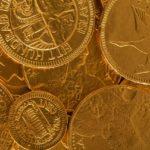 Osobní půjčka Raiffeisenbank snebankovními podmínkami