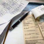 Půjčky ihned z pohodlí domova
