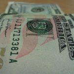 Smart půjčka tabulka splátek vám ihned odhalí sumy ke splácení
