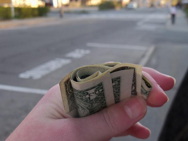 Rychlá půjčka ihned na účet