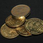 Jak dnes vypadá první půjčka zdarma?