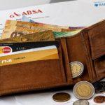 Nebankovní půjčky na směnku jsou jejich doménou – pozor na lichváře!