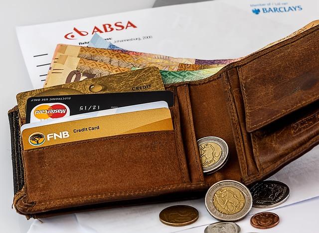 Nebankovní půjčka na směnku? Pozor na ni!