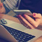 Je Simple půjčka skutečně tak jednoduchá?