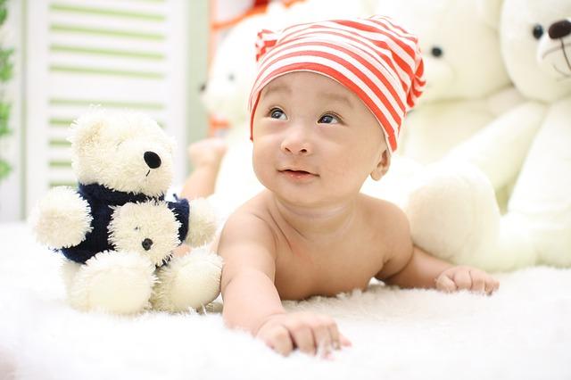 Půjčka pro ženy na mateřské poté vyžaduje několik informací