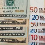 Půjčka hned pomůže překonat finanční nouzi