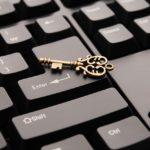 Proč jsou půjčky online ihned na účet stále oblíbenější?