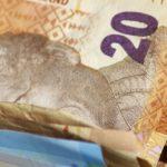V čem mohou být nebankovní půjčky Brno rizikové?