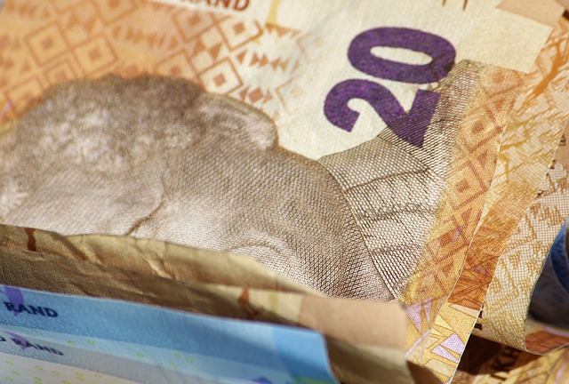 Nebankovní půjčka pro firmy online