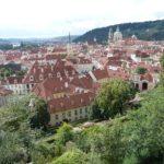 Kde lze požádat o nebankovní půjčky Praha?
