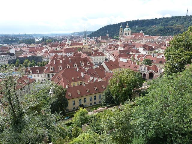 Nebankovní půjčky Praha jsou tu i pro vás