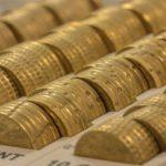 Čím se vyznačují rychlé nebankovní půjčky bez registru?