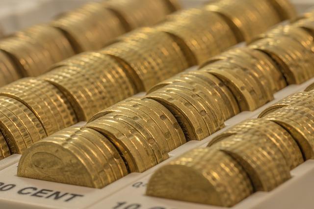 Rychlé nebankovní půjčky bez registru