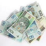 Půjčka pro začínající podnikatele rozjede vaše záměry
