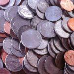 Oblíbená BB půjčka může mít i řadu negativ