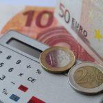 Jaké existují půjčky bez dokládání příjmu?