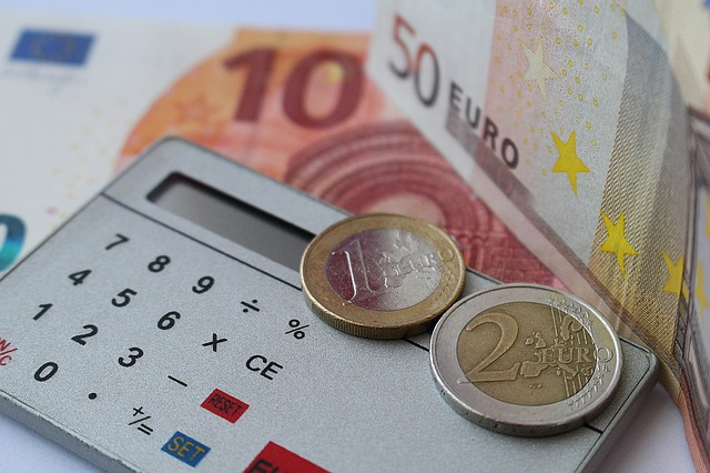 Kde hledat nebankovní půjčky bez dokládání příjmů